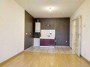 Appartement à vendre F2 à Talange - Réf. 6634341