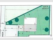 Terrain constructible à vendre à Watrange - Réf. 5913445