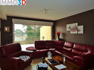 Maison à vendre F5 à Nancy - Réf. 5069669