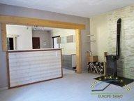 Appartement à vendre F3 à Bruyères - Réf. 7232357