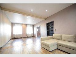 Maison à louer 4 Chambres à Arlon - Réf. 6515557