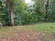 Terrain constructible à vendre à Herserange (FR) - Réf. 6974309