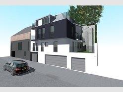 Appartement à louer 1 Chambre à Luxembourg-Neudorf - Réf. 5139301