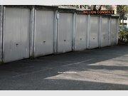 Garage - Parking à vendre à Nancy - Réf. 5143397