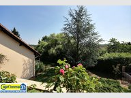 Maison individuelle à vendre F10 à Scy-Chazelles - Réf. 6654821