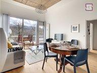 Wohnung zur Miete 1 Zimmer in Luxembourg-Dommeldange - Ref. 6720357