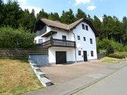 Einfamilienhaus zum Kauf 8 Zimmer in Weinsheim - Ref. 6531941