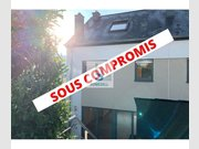 House for sale 4 bedrooms in Mersch - Ref. 6470501