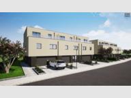 Terraced for sale 4 bedrooms in Kayl - Ref. 6744933
