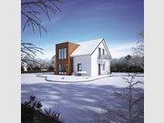 Haus zum Kauf 4 Zimmer in Wawern - Ref. 4975461