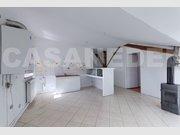 Appartement à louer F4 à Thaon-les-Vosges - Réf. 6519909