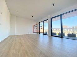 Appartement à louer 1 Chambre à Strassen - Réf. 7113829