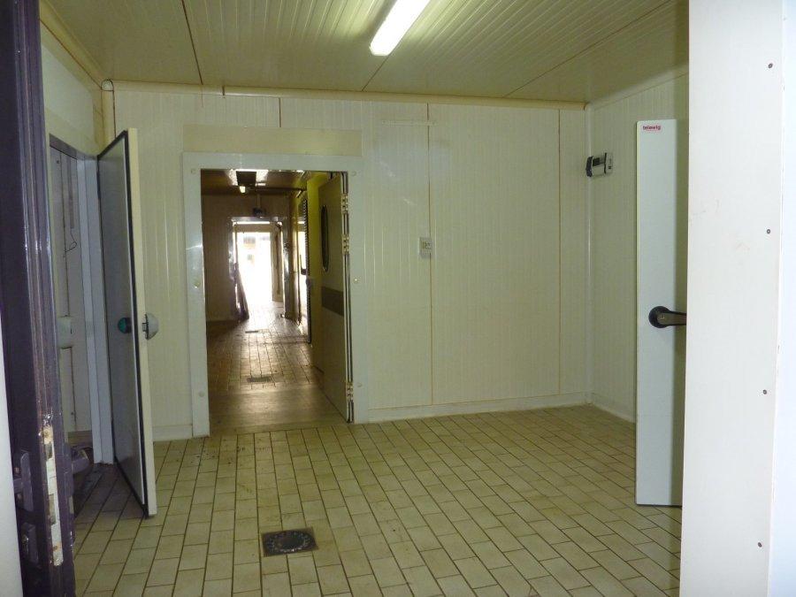 Appartement à vendre F4 à Saint-Jean-les-Longuyon
