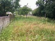 Terrain constructible à vendre à Rezé - Réf. 6204517