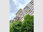 Wohnung zur Miete 2 Zimmer in Luxembourg-Kirchberg - Ref. 7253093