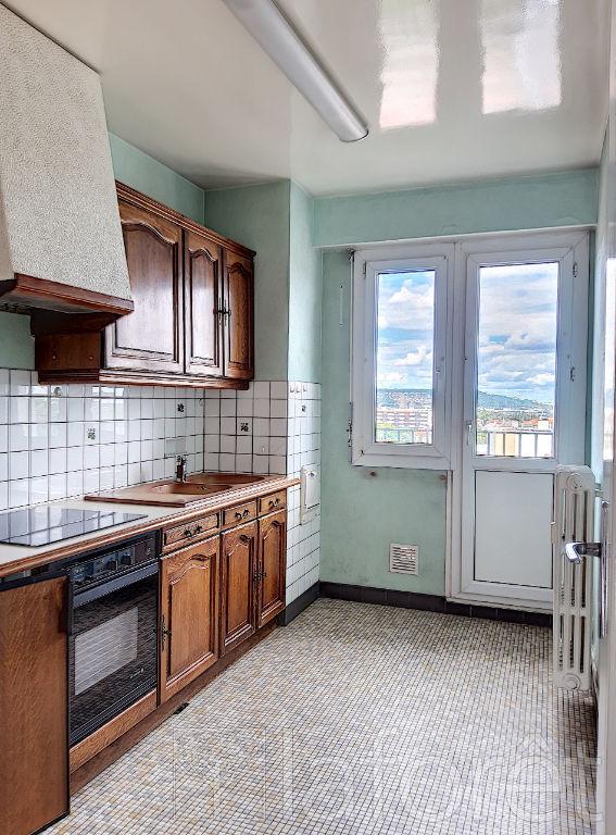 acheter appartement 2 pièces 62 m² vandoeuvre-lès-nancy photo 4
