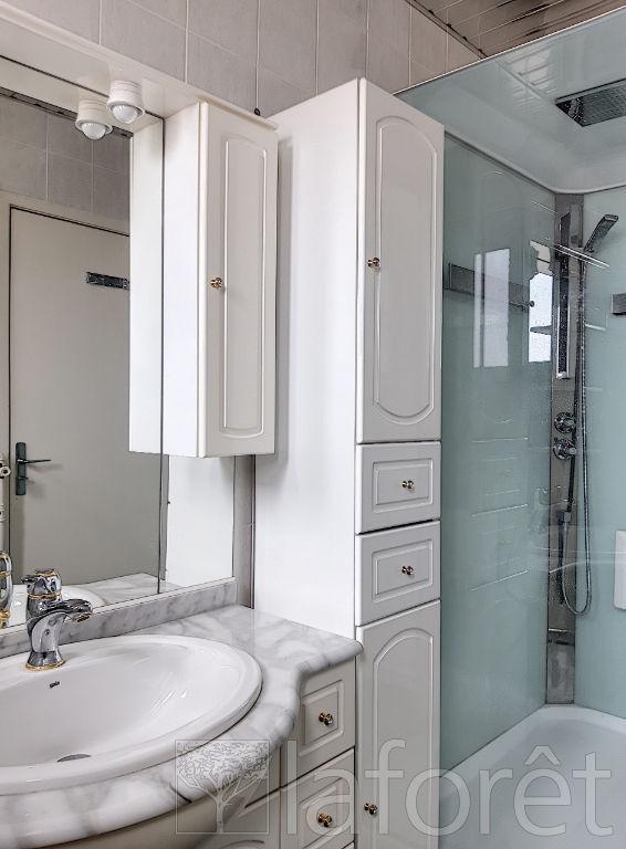 acheter appartement 2 pièces 62 m² vandoeuvre-lès-nancy photo 6