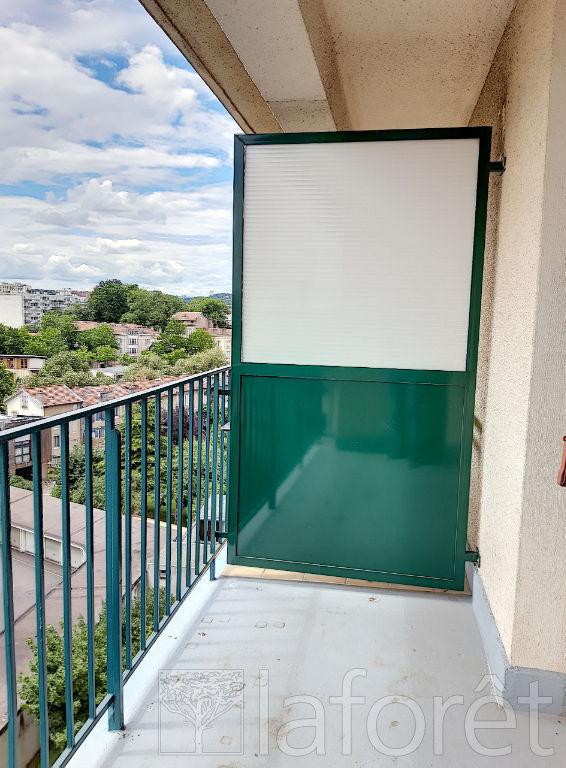 acheter appartement 2 pièces 62 m² vandoeuvre-lès-nancy photo 7