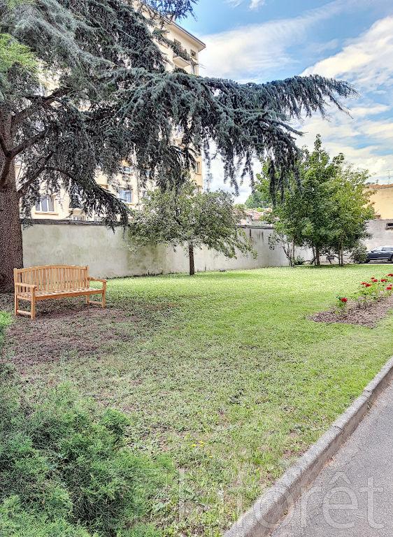 acheter appartement 2 pièces 62 m² vandoeuvre-lès-nancy photo 3