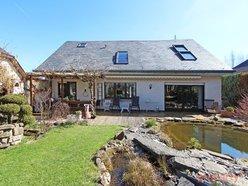 Maison individuelle à vendre 4 Chambres à Leudelange - Réf. 6274149