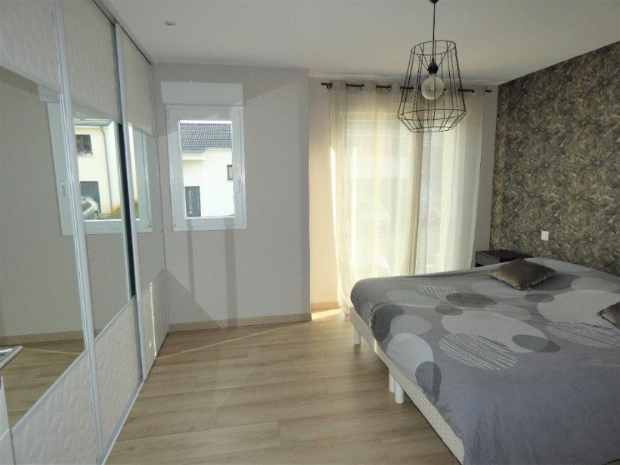 acheter maison 5 pièces 102 m² thionville photo 6