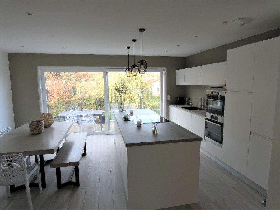 acheter maison 5 pièces 102 m² thionville photo 1
