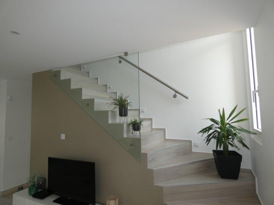 acheter maison 5 pièces 102 m² thionville photo 3