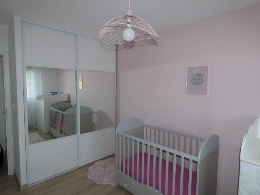 acheter maison 5 pièces 102 m² thionville photo 7