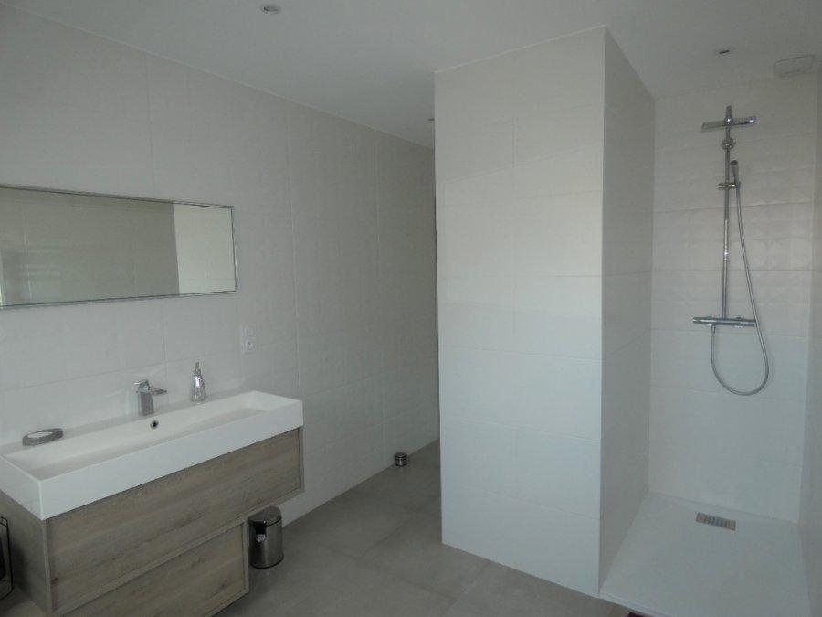 acheter maison 5 pièces 102 m² thionville photo 5