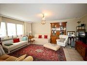 Appartement à louer 2 Chambres à Bertrange - Réf. 6016101