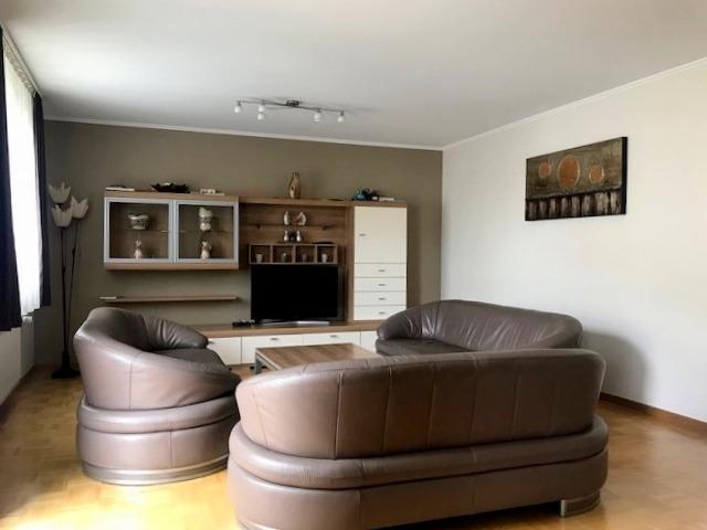 acheter appartement 2 chambres 85 m² schifflange photo 2