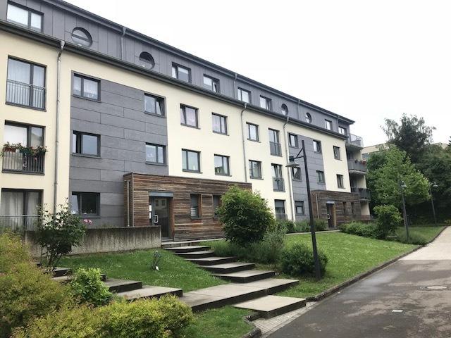 acheter appartement 2 chambres 85 m² schifflange photo 1