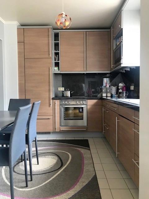 acheter appartement 2 chambres 85 m² schifflange photo 4