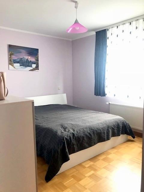 acheter appartement 2 chambres 85 m² schifflange photo 5