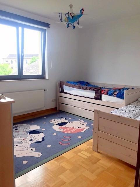 acheter appartement 2 chambres 85 m² schifflange photo 6
