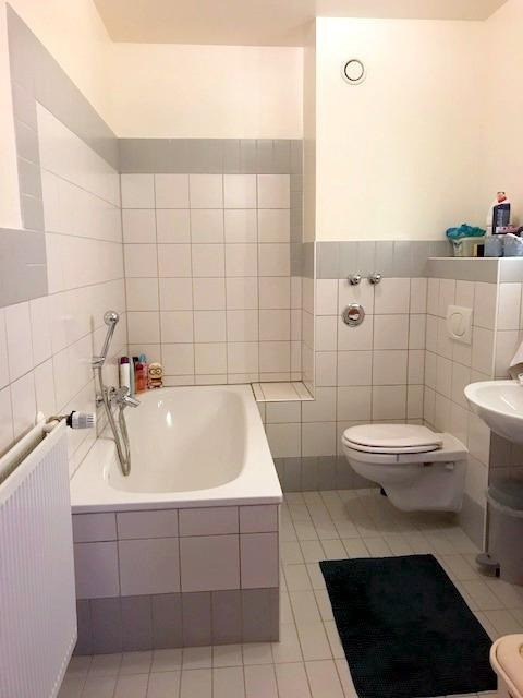 acheter appartement 2 chambres 85 m² schifflange photo 7