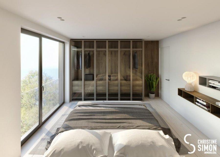 dreigeschossige wohnung kaufen 3 schlafzimmer 217.75 m² differdange foto 3