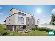 Maison jumelée à vendre 4 Chambres à Mersch - Réf. 6430053