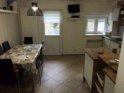 Haus zum Kauf 2 Zimmer in Sanem - Ref. 4922725