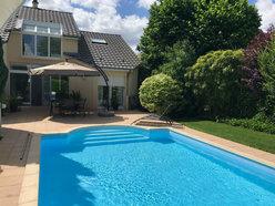 Maison à vendre F7 à Hettange-Grande - Réf. 6966629