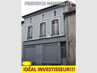 Maison à vendre F12 à Ligny-en-Barrois - Réf. 4939109