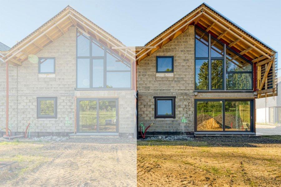 acheter maison 0 pièce 139.5 m² virton photo 4