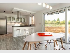 House for sale in Virton - Ref. 6647141