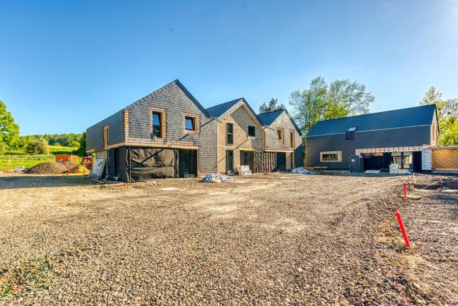 acheter maison 0 pièce 139.5 m² virton photo 1