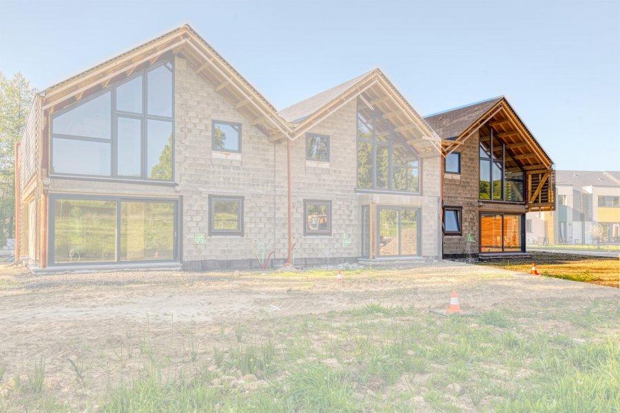 acheter maison 0 pièce 139.5 m² virton photo 5