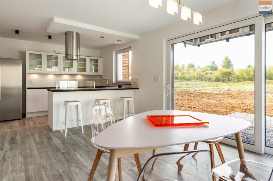 acheter maison 0 pièce 139.5 m² virton photo 6