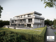 Apartment for sale 2 bedrooms in Bertrange - Ref. 6843749
