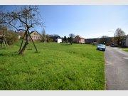 Grundstück zum Kauf in Herl - Ref. 4943205