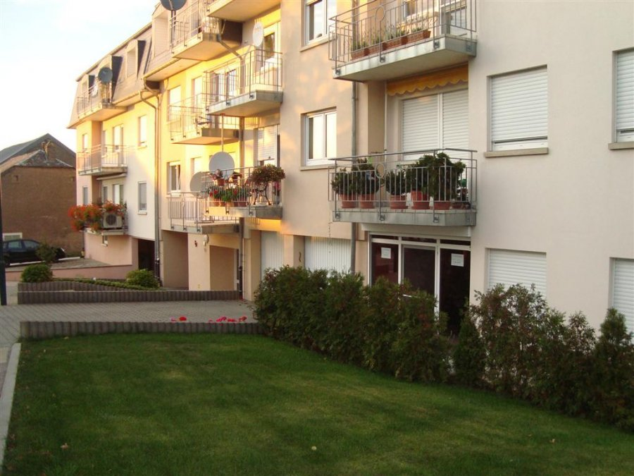 apartment for rent 1 bedroom 56 m² peppange photo 1