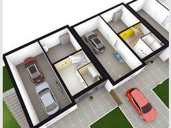 Maison individuelle à vendre 4 Chambres à Rambrouch - Réf. 6061413